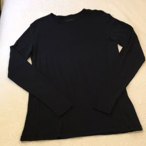 Men's All Saints crewneck sweater size small